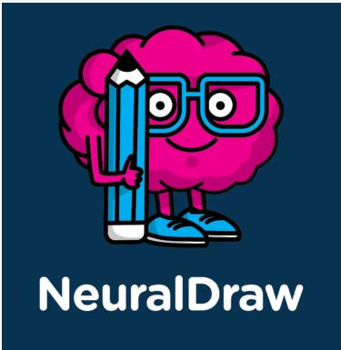 智能手机上的AI涂鸦你有没有玩过