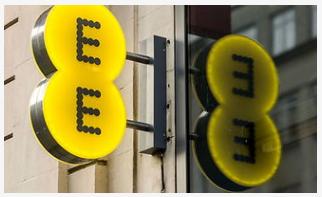 英國運營商EE宣布將擴充其5G套餐5G Smart中的權益