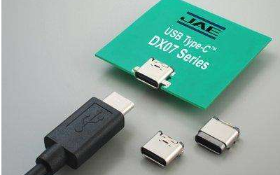 DesignWare USB-C IP支持可逆USB Type-C连接器和USB 3.1,3.0和2.0规格