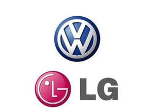 LG U+今年第二季度实现了181.78亿元的营业收入同比增长7.3%