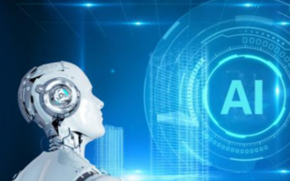 中国走向人工智能化道路的最大问题