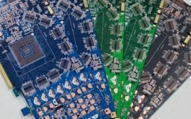 分析PCB布局设计中格点的设置技巧