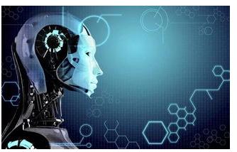 医疗领域的AI可以干什么