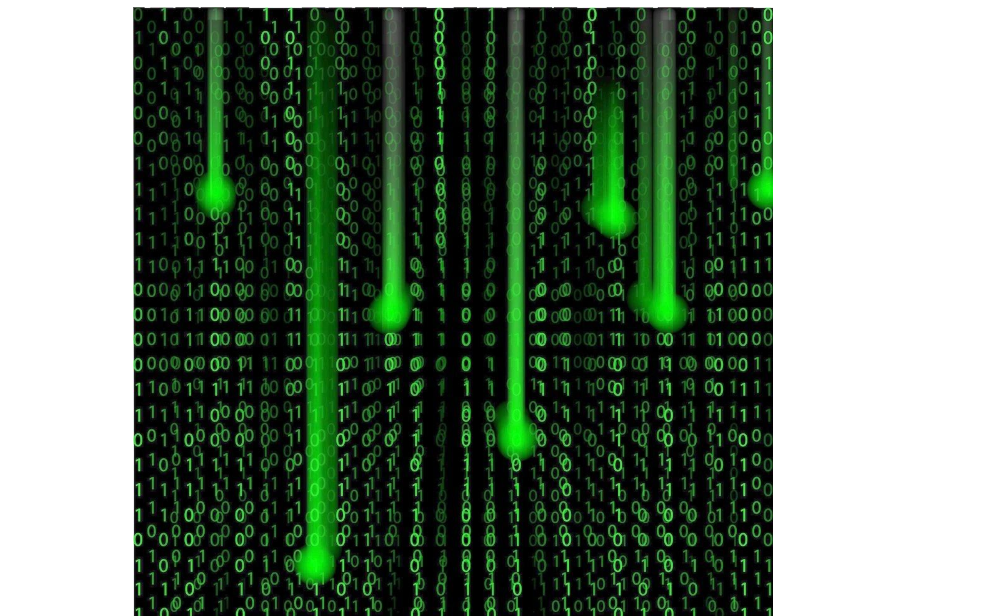 矩陣論程云鵬第三版PDF電子書免費下載