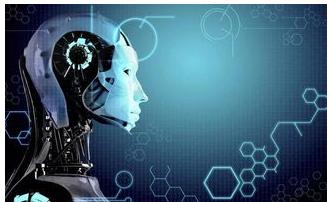 人工智能單芯片運動控制器怎么樣