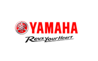 雅馬哈發動機株式會社合并凈銷售額增長達到8559億日元,同比增長0.5%