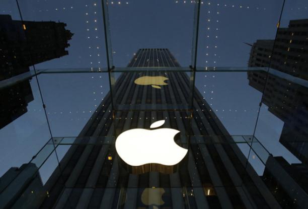 关于iPhone XS和 iPad 产品线的准确细节被泄露!