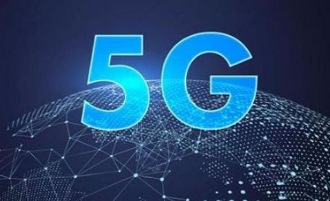 华为投资8亿美元将在巴西建设5G设备工厂并设置研...