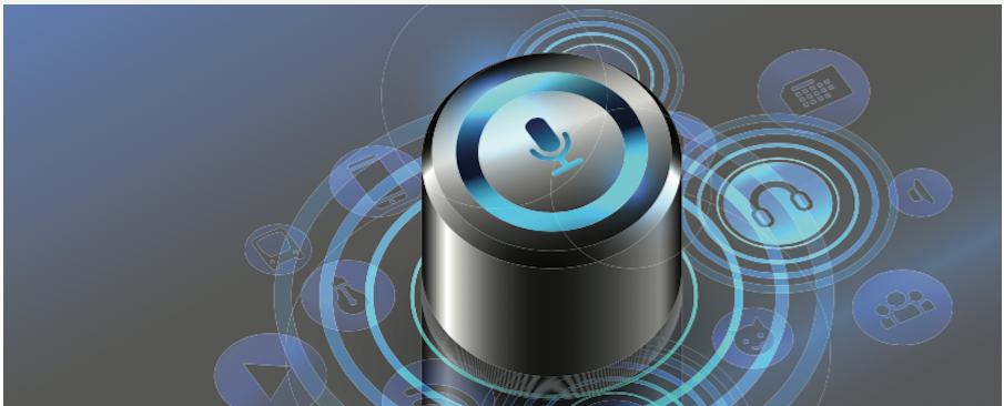 智能音箱会对我们的隐私造成威胁吗