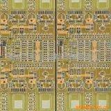 干貨 | 不同的PCB表面處理工藝的優缺點、適用場景對比