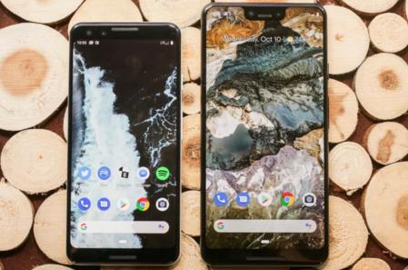谷歌表示到2022年该公司生产的智能终端产品均采...