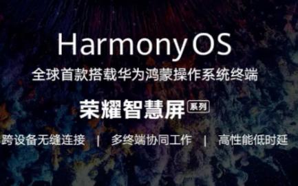 """集""""鸿蒙OS+鸿鹄818智慧芯片+AI摄像头""""的终端产品,你最看好什么?"""
