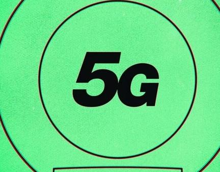 美國聯邦通信委員會FCC官員對外公開表示5G網絡是安全的