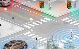 被稱為汽車電子身份證的RFID它是什么