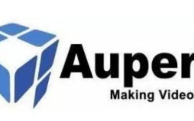 Aupera携手赛灵思构建FPGA视频云处理平台