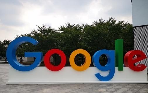 谷歌Pixel 4曝光將可能將搭載90Hz屏幕