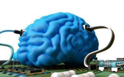 """植入式医疗器械或将造就""""体联网""""时代"""