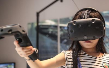 AR和VR在教育领域中能有哪些用途