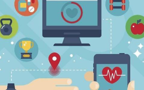 互聯網技術將讓醫療變得更加安全便利