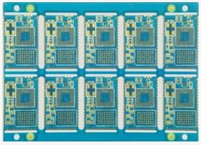 印制电路板PCB机械加工有什么特点