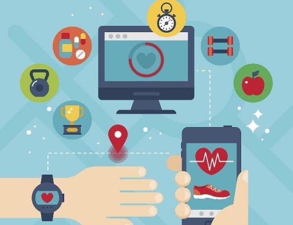 互联网技术将让医疗变得更加安全便利