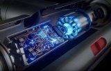 GD32成为智能家电的电机控制核心