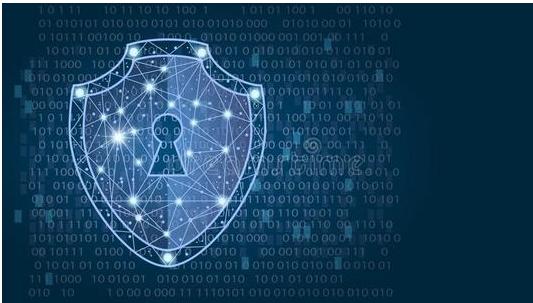 網絡安全怎樣來保障