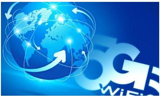 5G网络架构细节是怎样的