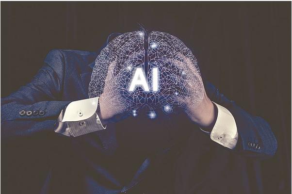 用AI實現自動化分子制造可能嗎