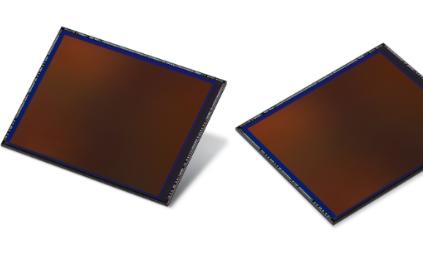 三星携手小米研发1.08亿像素传感器 为移动相机带来创新