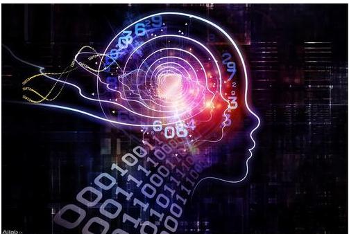 人工智能开发药物是什么