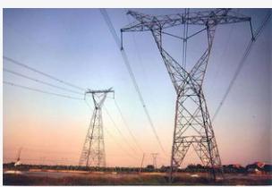 安徽合肥供电公司推行以维代抢新模式供电可靠性提升到了99.948%