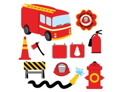 怎样借助RFID技术来管理消防器材