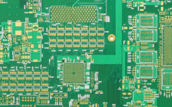 关于PCB板设计十大缺陷总结