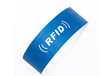 RFID应用存在哪些问题