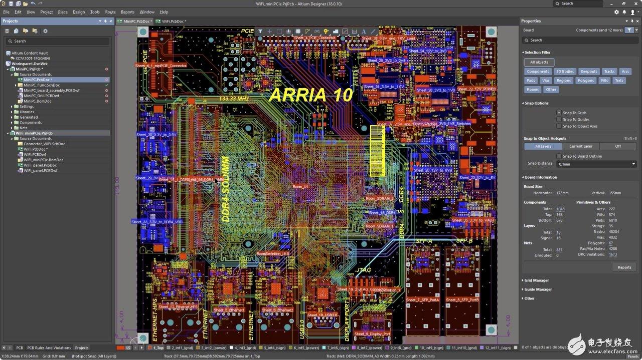 altium designer破解版