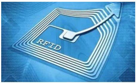 醫療風險管理怎樣利用好RFID技術