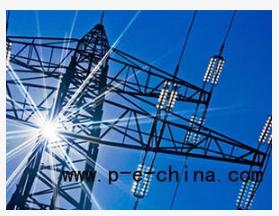 中國能源正在迎來儲能智能電網等四個重點領域的機會