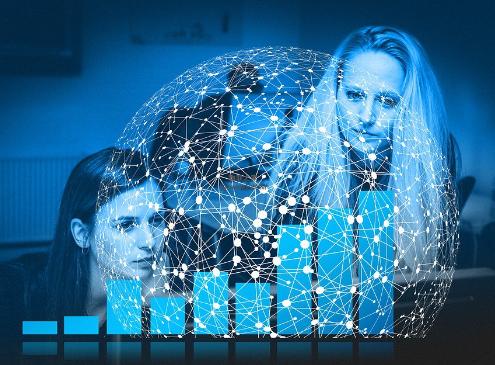 物联网的演变为企业提供了哪些机遇和挑战