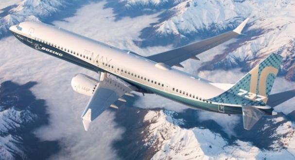 葡萄牙航空计划将其空客A340-300机队退役时间提前