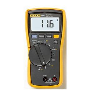 检测电路板漏电的方法及防护措施