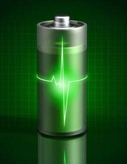 港珠澳大桥海关查获2968块锂电池 已按规定作退...