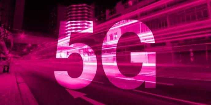 韩国三大运营商关键指标汇总,为何韩国5G用户增长...