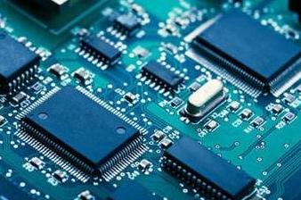 黄河水电集成电路硅材料联合研发中心在青海西宁挂牌成立