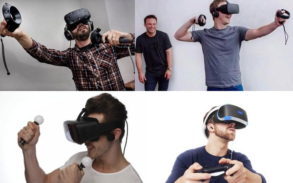 Inflight VR获得400万欧元战略投资
