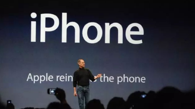 新一代iPhone沒有5G網絡,你會感興趣嗎?