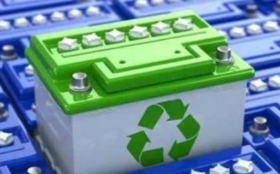 动力电池或将成为电动汽车的致命弱点