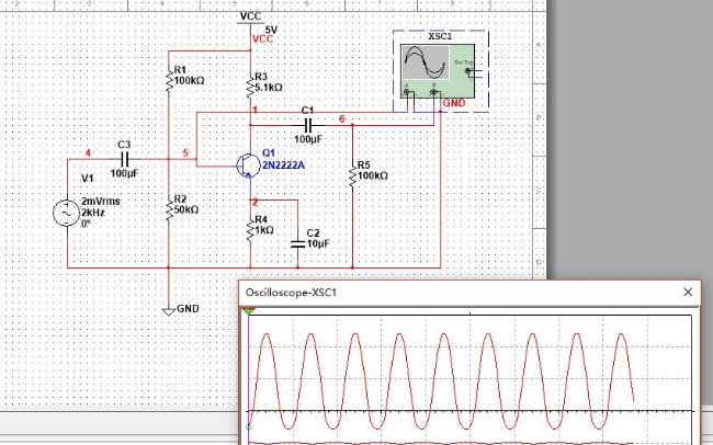 VHDL仿真中的行为建模,让您可以在模拟过程中更轻松
