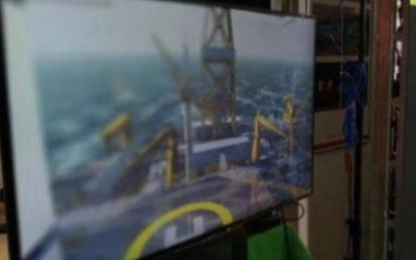 VR在石油化工领域有哪些应用优势