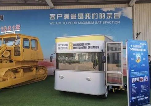華為助力山東聯通實現了省內首次5G SA端到端組網應用于行業場景
